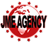 JME agency