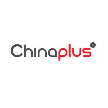China-plus_logo