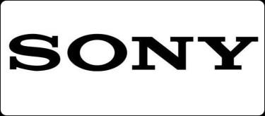 feature-sony-logo