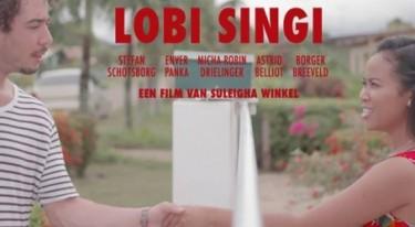 lobi-singi-454x250